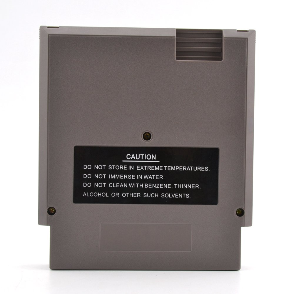 72 500 In 1 Game Cartridge Classic Pocket Games save Game Card For 72 Pin 8 Bit 72pin Game Player For N-E-S (2)