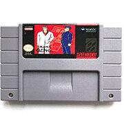 Shin Nekketsu Kouha Kunio tachi no Bannka 16bits game cartidge english translate