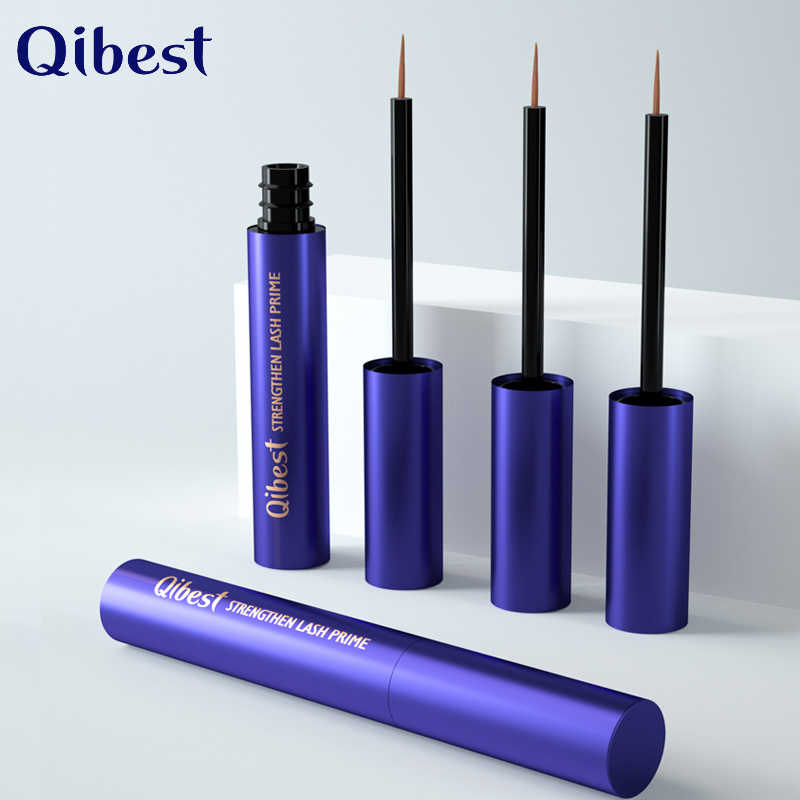 Brand New Eyelash Enhancer Eyelash Serum Eyelash Growth Serum Treatment Natural Herbal Medicine Eye Lashes Mascara Lengthening
