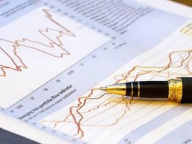 首次公开发行股票承销业务规范