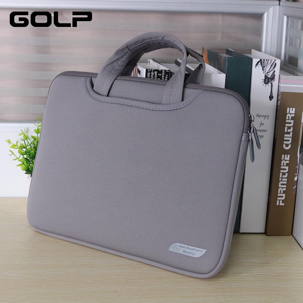 Waterproof Laptop Bag 13.3 15.6