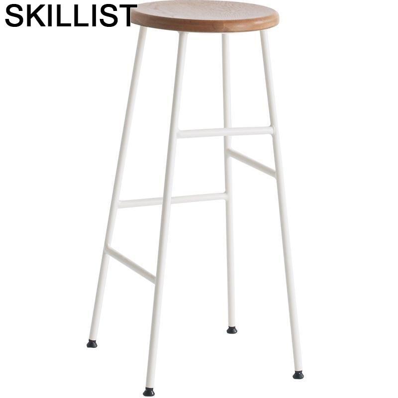 Tipos Cadir Stoel Taburete Industriel Para Barra Sedie Banqueta Sgabello Sandalyeler Tabouret De Moderne Cadeira Silla Bar Chair