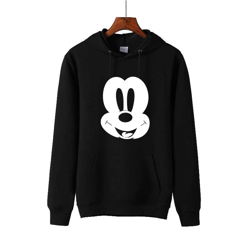Lytlm anime cartoon sweater sweatshirts for teenagers 한국 하라주쿠 소녀를위한 귀여운 후드 felpa bambina sweatshirt teen free