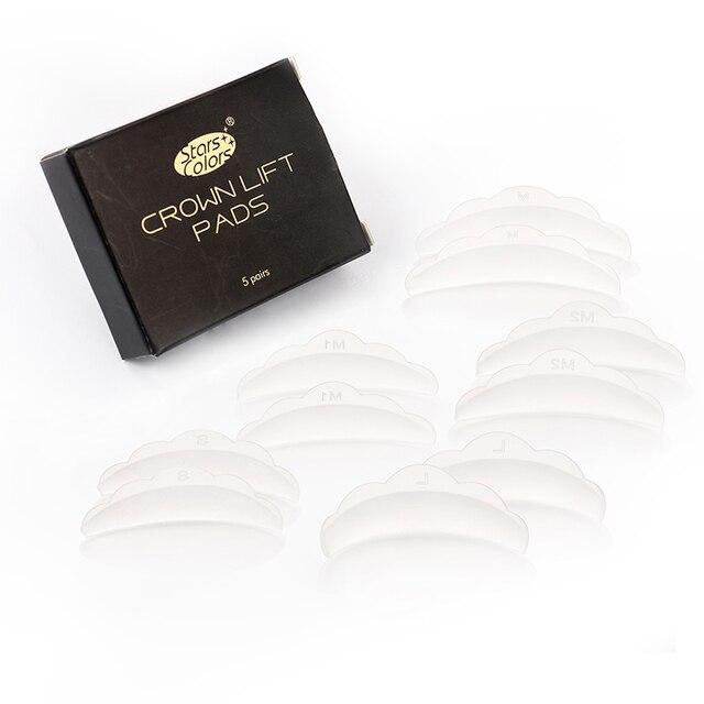 Drop Shipping Quick Perm Lash lift Kit Makeupbemine Eyelash Perming Set Cilia Makeup 5-8 Minutes Can Do Your Logo 5