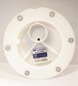 WAJ Fuel Filter 171 470 06 90 / 1714700690 Fits For Mercedes MB CL550 S550 2007-2009