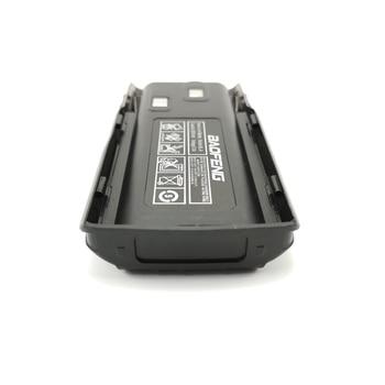 100% Original Baofeng UV-82 UV-8D Li-ion Battery 2800mAh BL-8 For Two Way Radio Walkie Talkie UV8D UV 82 Accessories Pofung UV82 1