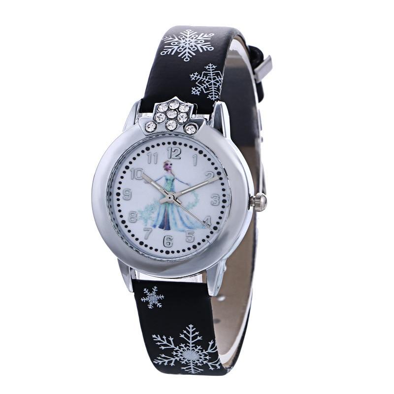 Fashion-Brand-Cute-Kids-Quartz-Watch-Children-Girls-Leather-Crystal-Bracelet-Cartoon-Wristwatch-Clock-8A04 (4)