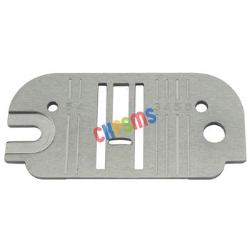 1PCS #312391 Throat Plate / Needle Plate FIT FOR Singer 7102, 7104, 7105, 7106, 7136, 800 Series,+Sewing Machine
