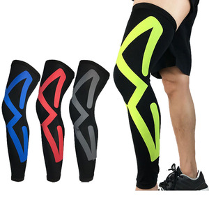 1Pcs Training Basketball Knee
