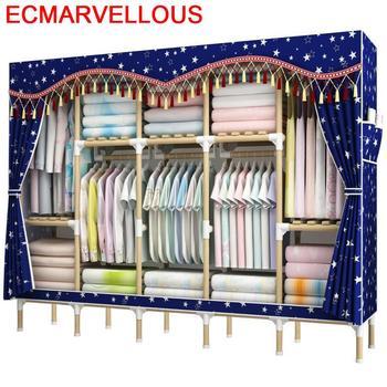 Penderie Moveis Para Casa Mobilya Meuble Rangement Armadio Guardaroba Bedroom Furniture Closet De Dormitorio Mueble Wardrobe