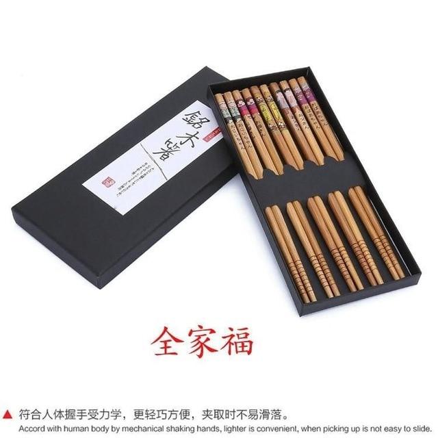 Купить 20 палочки для семейного портрета искусственные деревянные ручной картинки цена