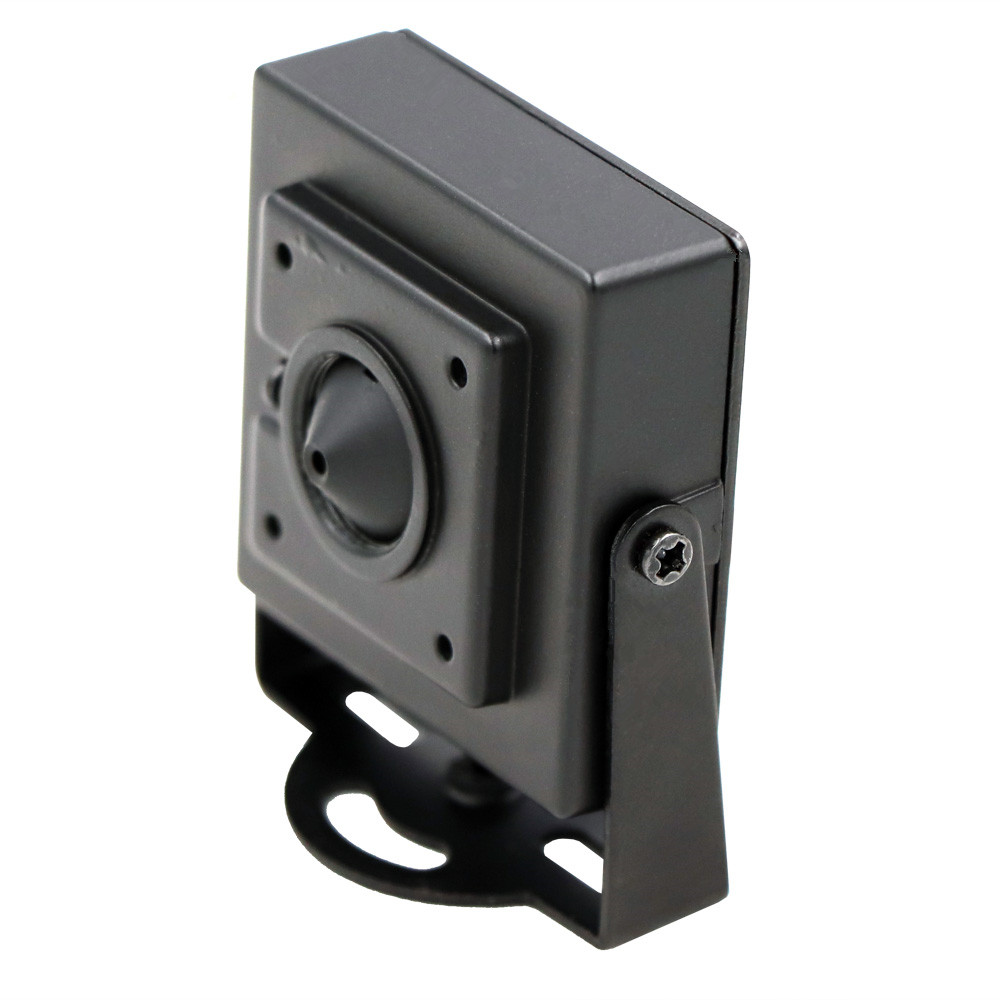 Pin hole Mini High Speed 60fps VGA Webcam UVC Plug Play Driverless USB Camera with Case for Android Linux Windows Mac