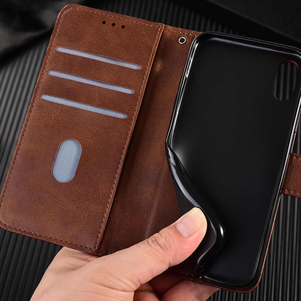 На lenovo A6010 Hoesje для lenovo K3 K30 A6010 A6000 Coque кожаный чехол-бумажник для lenovo A6010