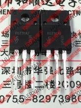 Новый и оригинальный смартфон BUZ91AF TO-220F 600V 8A