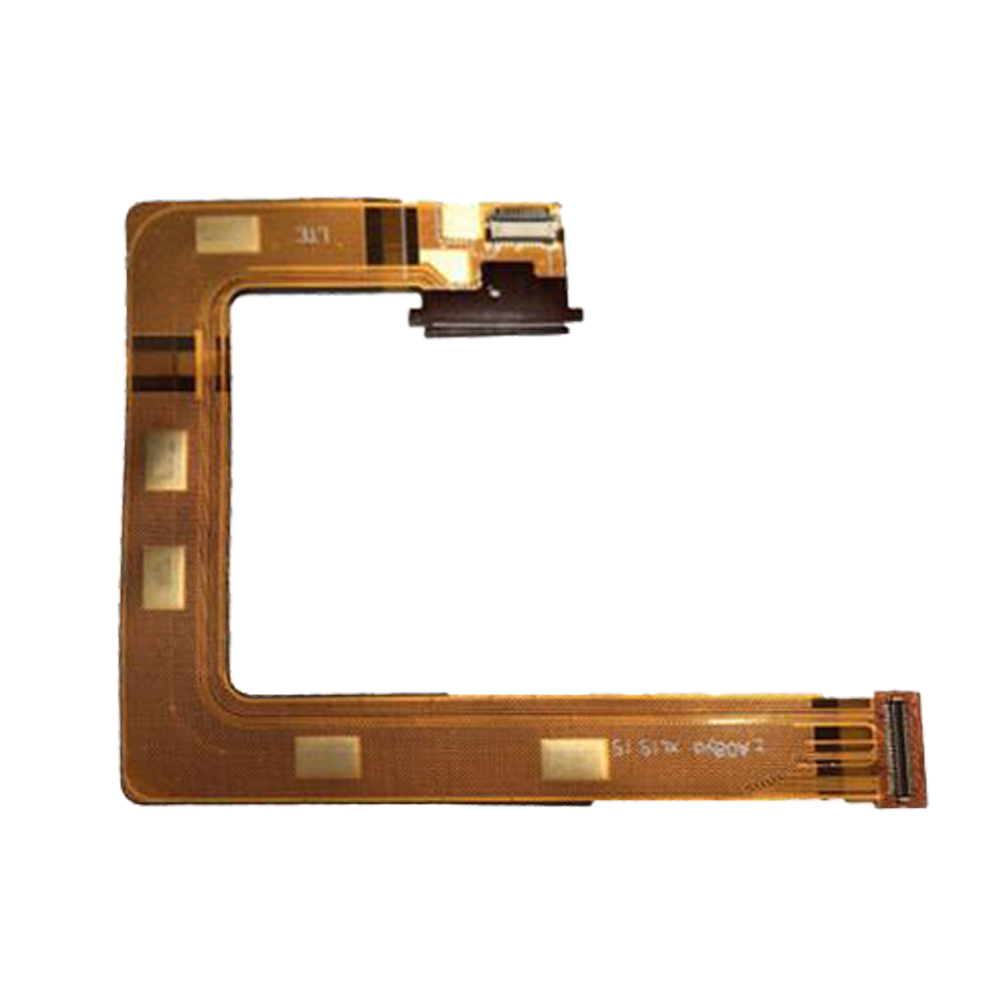 NEW LCD Flex Cable Mainboard Connector For Huawei MediaPad M3 Lite CPN-W09/AL00 8