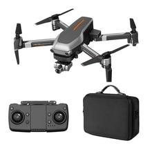 RC Drone 5G L109-PRO GPS 4K  Camera WIFI FPV Brushless Motor Foldable Selfie Drones