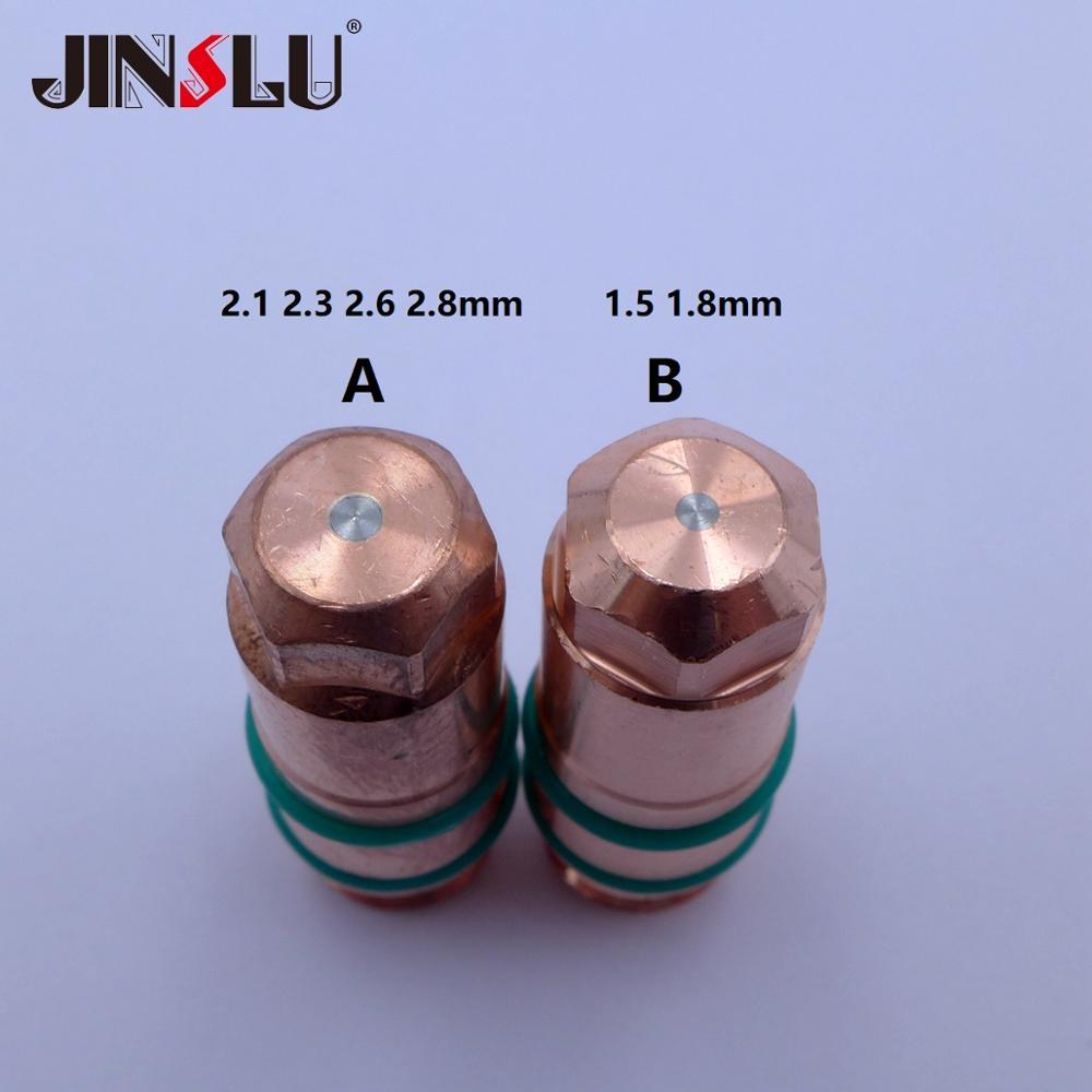 YGX200202 YGX200202-X Electrode 20 Pieces YGX200 YGX200A  YGX-200 YK-200 YK 200A