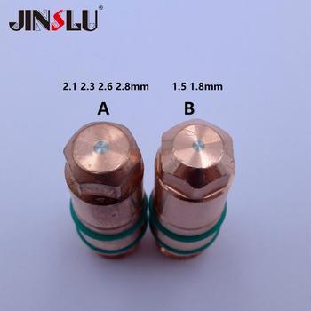 yk YGX200202 YGX200202-X Electrode 20 Pieces YGX200 YGX200A  YGX-200 YK-200 YK 200A