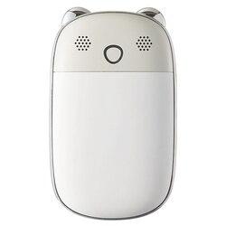 10000MAh USB akumulatorowy ogrzewacz rąk z rejestrator dźwięku szybkie ładowanie do ciepła Daylong ciepła zimna pogoda niezbędna
