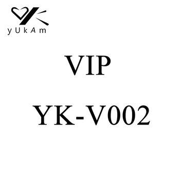 YUKAM YK-V002