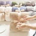 Новые стильные зимние фланелевые одеяла  мягкие пушистые плотные норковые одеяла  теплое постельное белье  чехлы для диванов  покрывала  од...