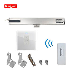 Window-Opener Controlled Products A-Ok-Chain Your Adjustable Kingjoin German-Design Motorized