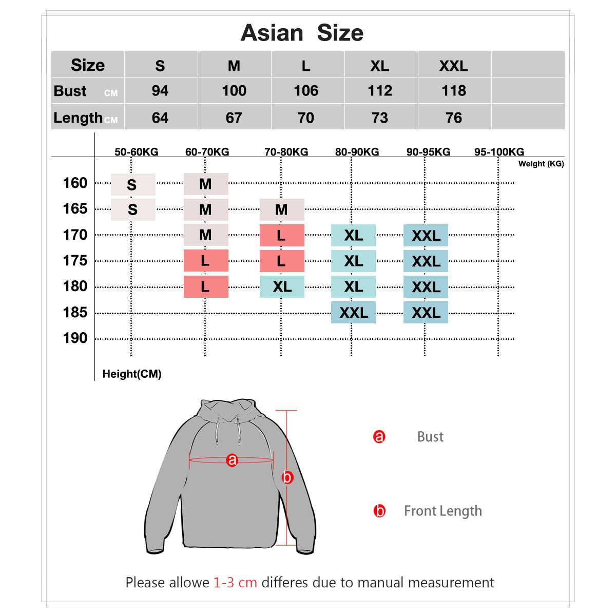 Iron Man Mannen Truien Sweater Fleece Marvel Hoodie Streetwear Winter Trui Bewijs Dat Tony Stark Heeft Een Hart Sportkleding