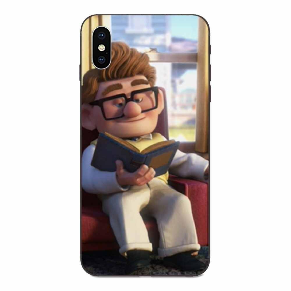 Impressão Caixa Do Telefone Para Xiao mi mi mi x Max Nota 2 2S 3 5X6 6X8 9 9T SE A1 A2 A3 CC9e Lite Jogo Pro F1 Casal Amantes Melhores Amigos