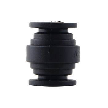 High Elastic Rubber Ball Dual-head Anti-vibrationa for Gimbal FPV PTZ Fashion Worldwide Sale Gimbal Car Accessories ACEHE image