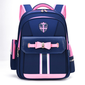 Kids Schoolbags children School Bags boys backpacks Girls orthopedic school kdis satchel mochila escolar infantil