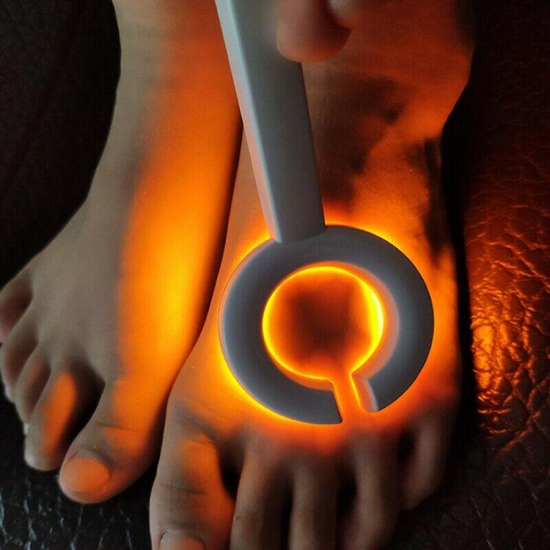 Dreamestone прибор для отображения вены, медицинский инфракрасный прибор для просмотра Вены, прибор для проколов и визуализации, прибор для поиска сосудов, инфракрасная лампа для кровеносных сосудов