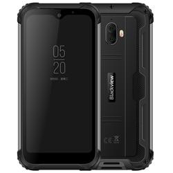Перейти на Алиэкспресс и купить blackview bv5900 5580mah ip68/ip69k waterproof shockproof mobile phone 3gb 32gb 5.7дюйм. android 9.0 quad core 4g rugged smartphone