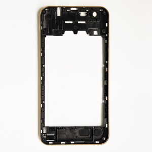 Image 5 - Cubot NOTE S Camera Frame Replacement 100% Original New Back Housing Frame Chasis Repair Parts for Cubot NOTE S