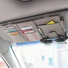 Автомобильные принадлежности солнцезащитный козырек подвесная