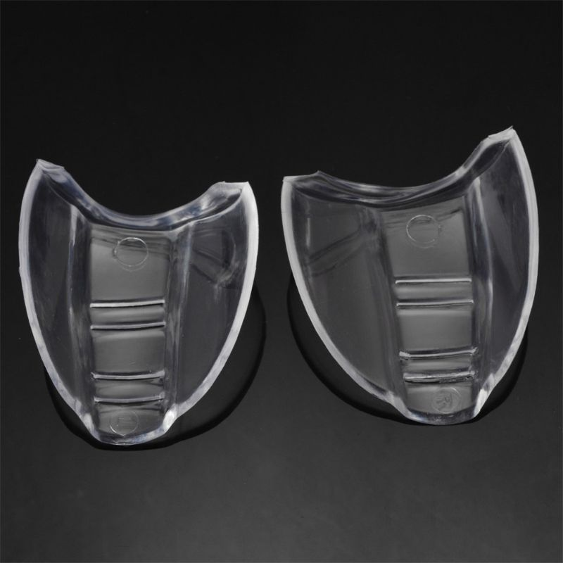 Protective covers for glasses SideShields Myopic Safety Flap Side sheet splash