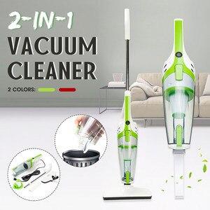 Handheld Wireless Vacuum Clean