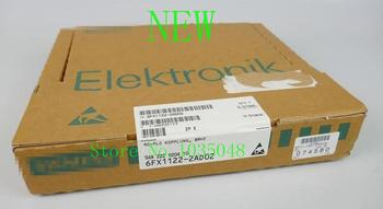 1PC 6FX1122-2AD02 New and Original Priority use of DHL delivery
