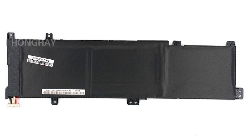 Baterias p laptop