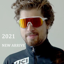 2021 S2 S3 велосипедные солнцезащитные очки Петер Саган спортивные велосипедные очки UV400 велосипедные очки аксессуары с 3 линзами