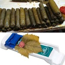 Sushi-Rolling-Tool Leaf-Rolling-Machine Stuffed-Grape-Cabbage Vegetable for Beginners