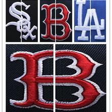 2021 nova cidade los angeles boné de beisebol boston chapéus ajustáveis hip hop chicago snapback osso ajustado gorra nova iorque qualidade superior