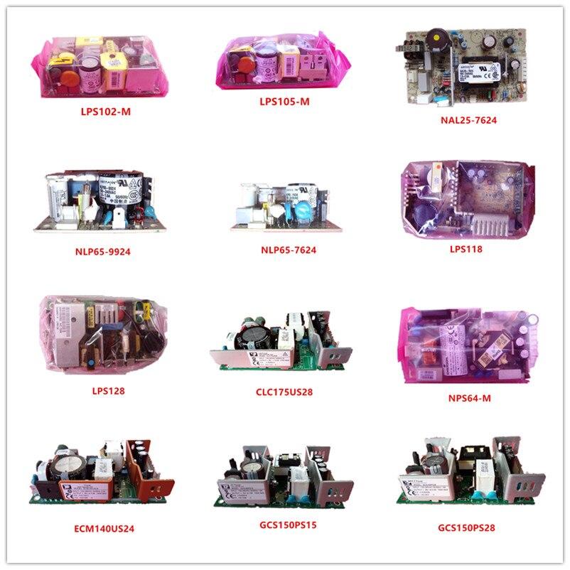 LPS102-M| LPS105-M| NAL25-7624| NLP65-9924| NLP65-7624| LPS118| LPS128| CLC175US28| NPS64-M| ECM140US24| GCS150PS15| GCS150PS28