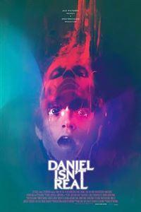 丹尼尔不是真的[HD]