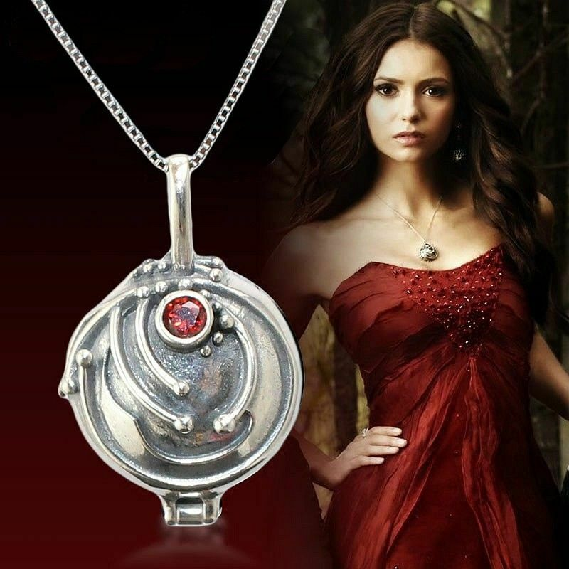 H06ee2acdfc094c5ab4ccbac0636603edW - Vampire Diaries Merch