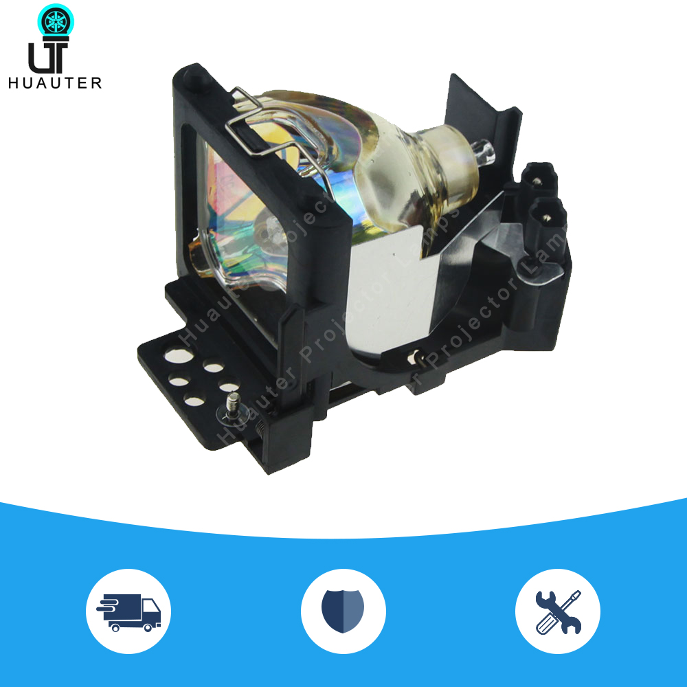 Replacement Lamp 78-6969-9205-2 / EP7640LK Projector Bulb For 3M MP7640 MP7740 High Quality