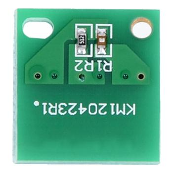 Imaging Unit Drum Chip for Olivetti D-Color MF-222 MF-282 MF-362 MF-452 MF-552 MF-222 Plus MF-282 Plus MF-362 Plus MF-452 MF-552 image