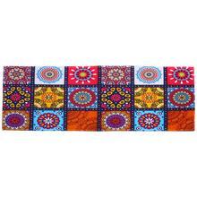 Bohemian Style Carpet Handmade Delicate Carpet Linen Bedroom Carpet Home Decor