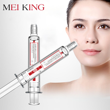 Shuiguang L-VC Essence High Quality 2 Pcs MEIKING White Moisturizing Face Serum Brightening Hot Sale Cosmetic JH-1678HG