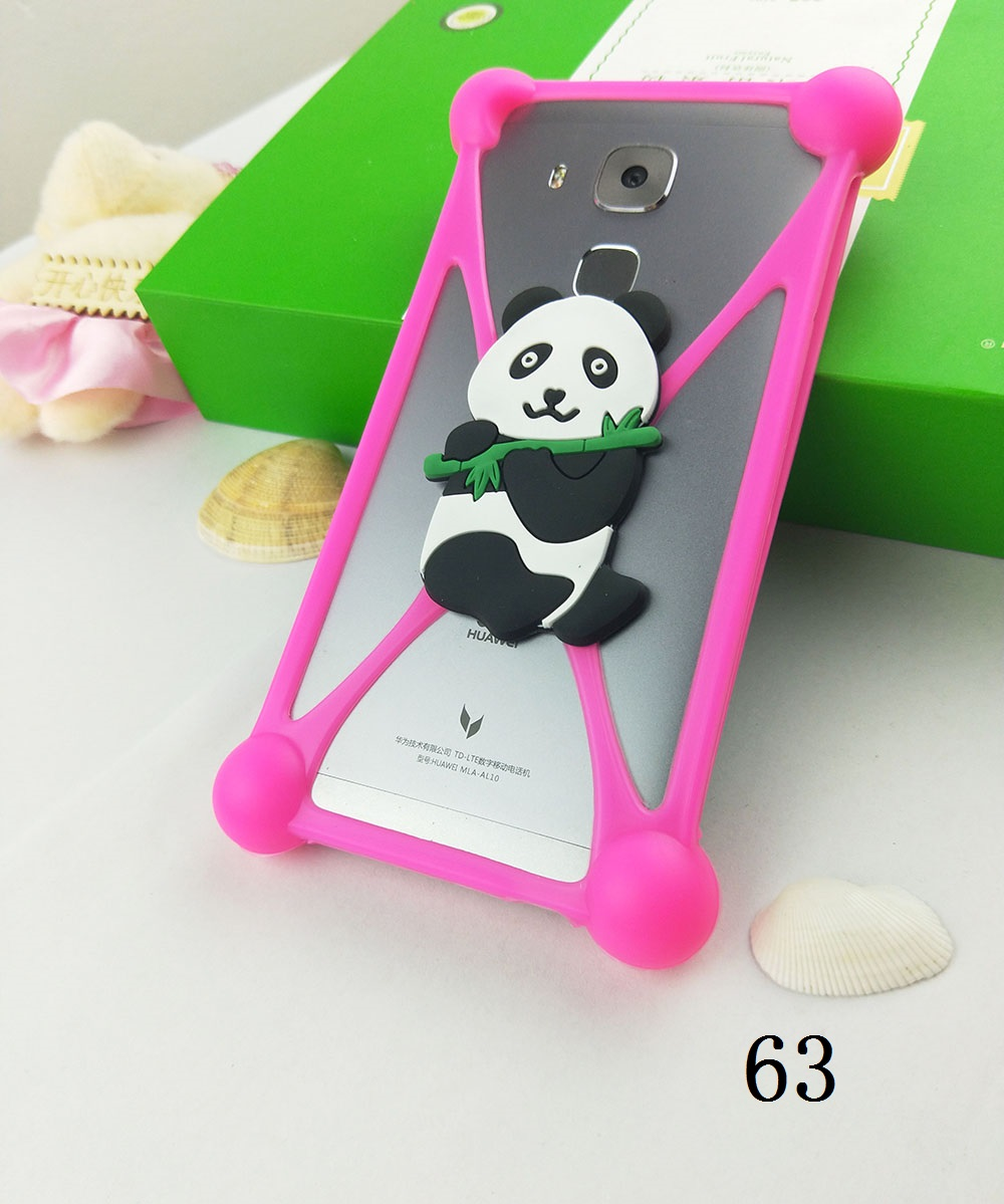 Luxury Cartoon Phone Cover For <font><b>BQ</b></font> 5518G 7098G 5004G 4001G 5010G <font><b>6010G</b></font> 5011G 5514G Case <font><b>BQ</b></font>-5005L 5007L5009L Hot case image
