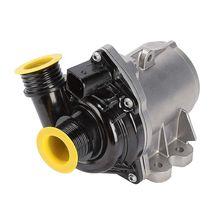 Car engine electric car water pump for  135i 335i 335d 535i
